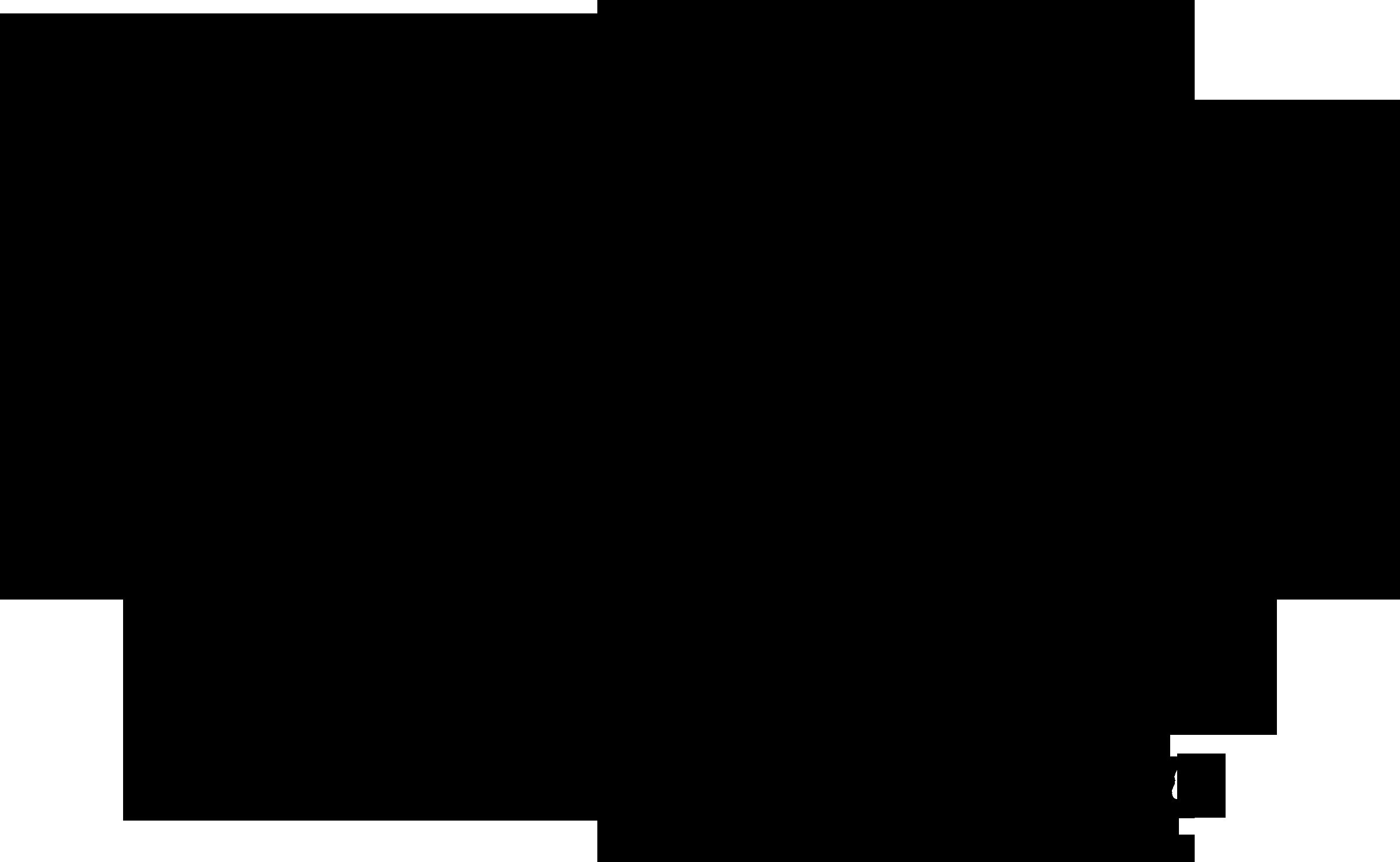 black-okm-doorsign.png