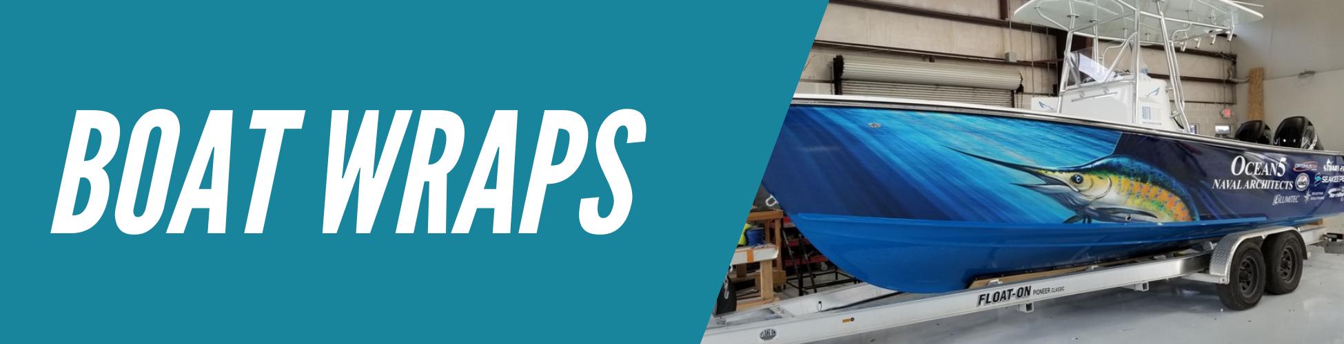 boat-wraps-banner-v3.png