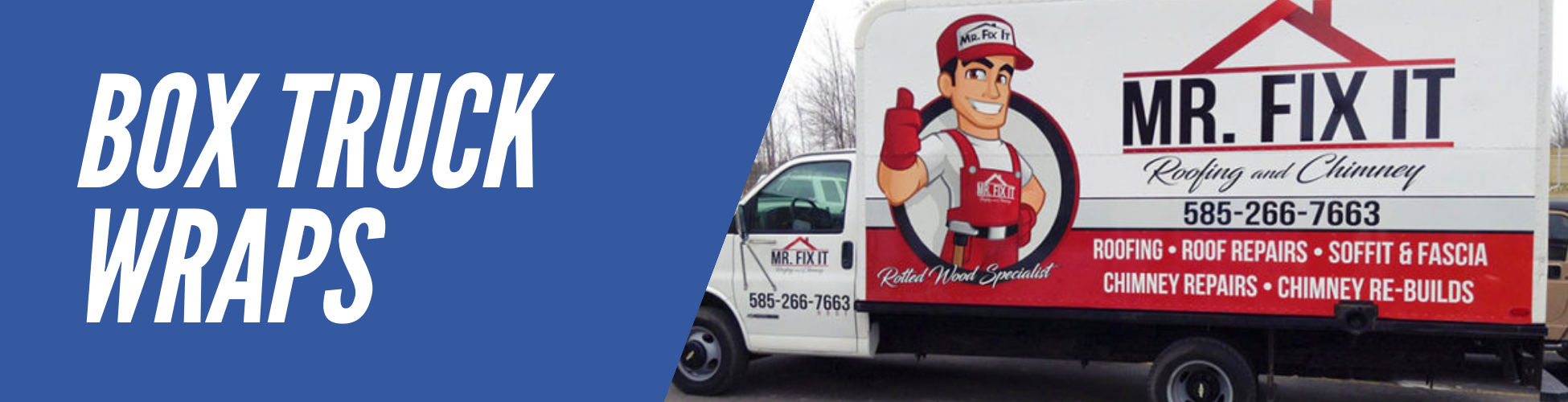box-truck-wraps-banner-v3.png