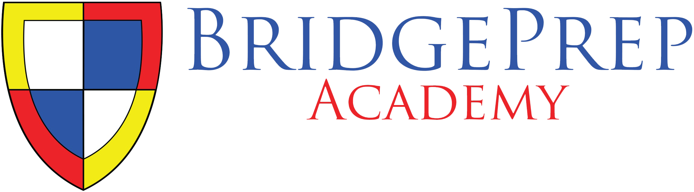 bridge-academy.png