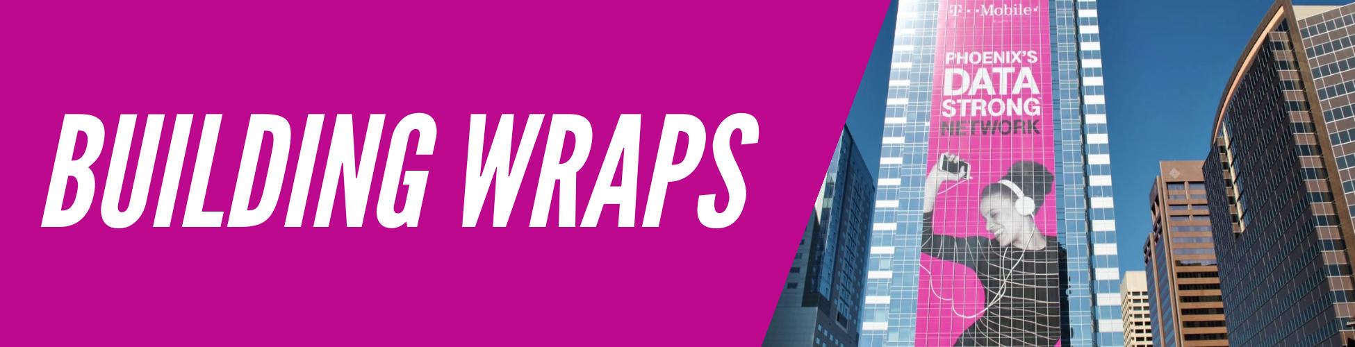 building-wraps-banner-v3.png