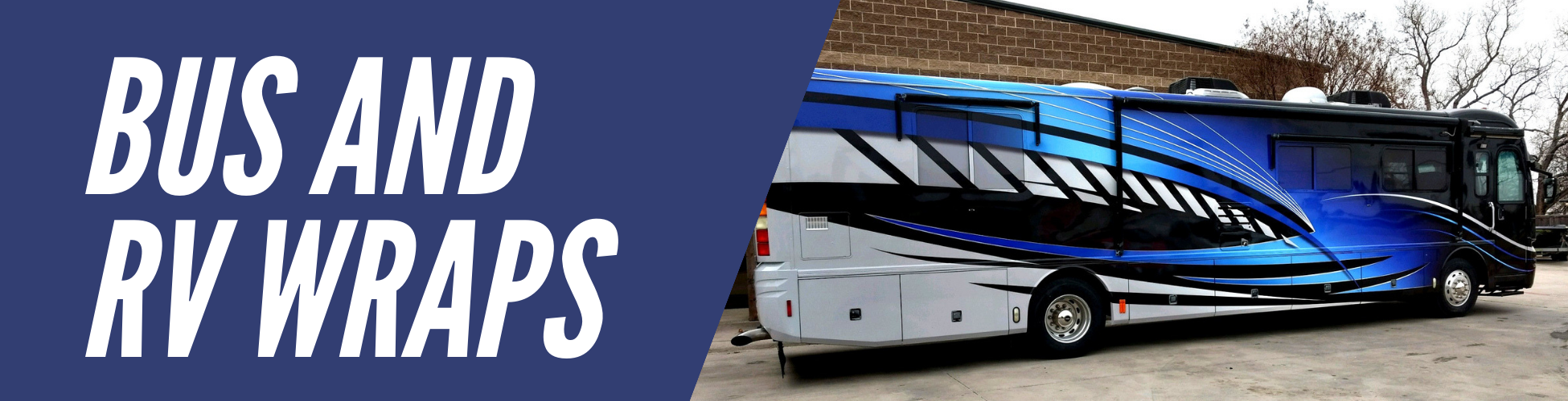 bus-and-rv-wraps-banner-v3.png