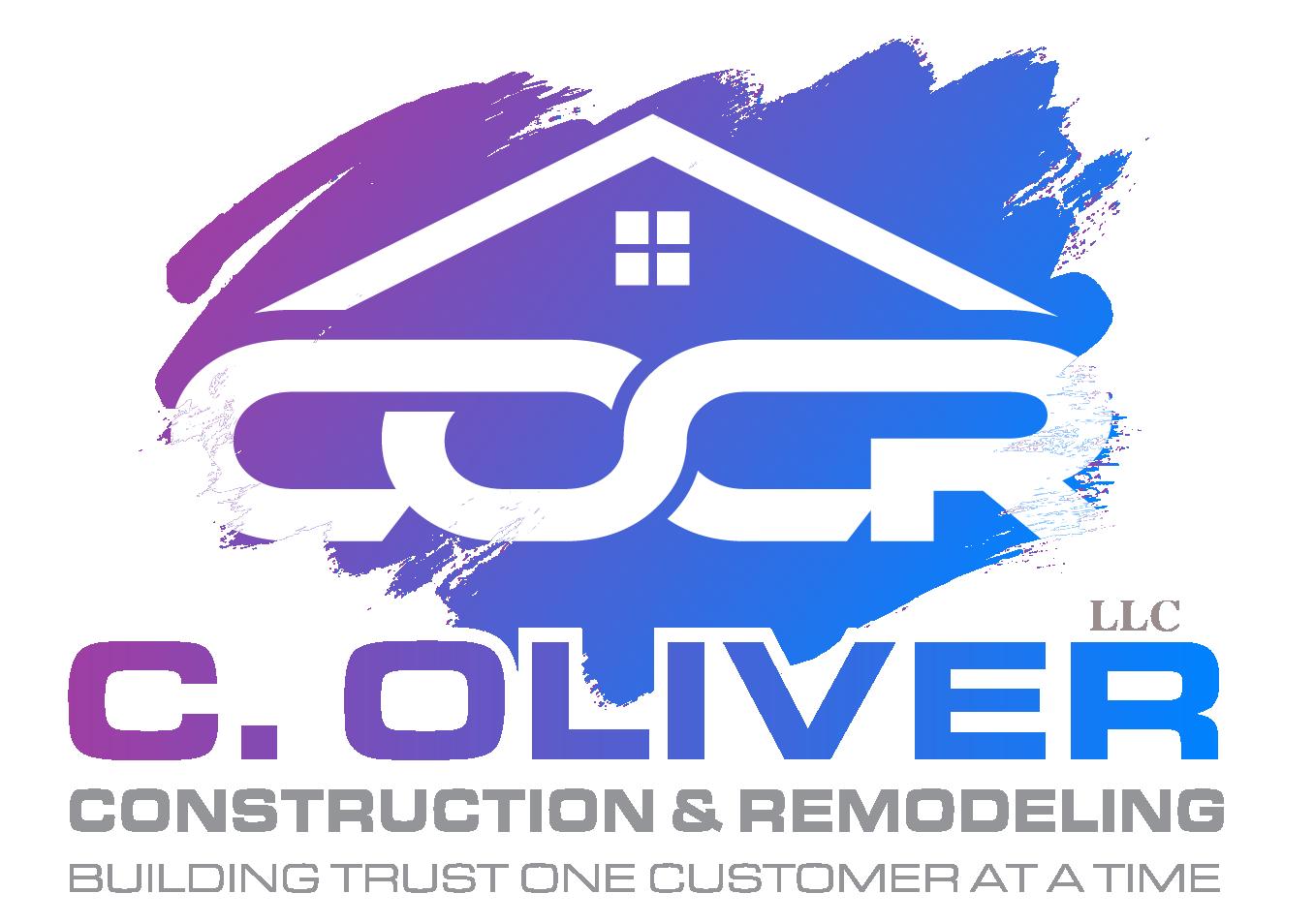 c-oliver-construction-remodeling-llc-01-2-.png