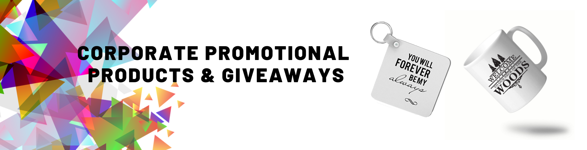 corporate-promotional-products-2.png