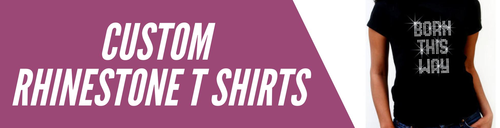 custom-rhinestone-t-shirts-banner-v3.png