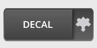 Decal/Sticker