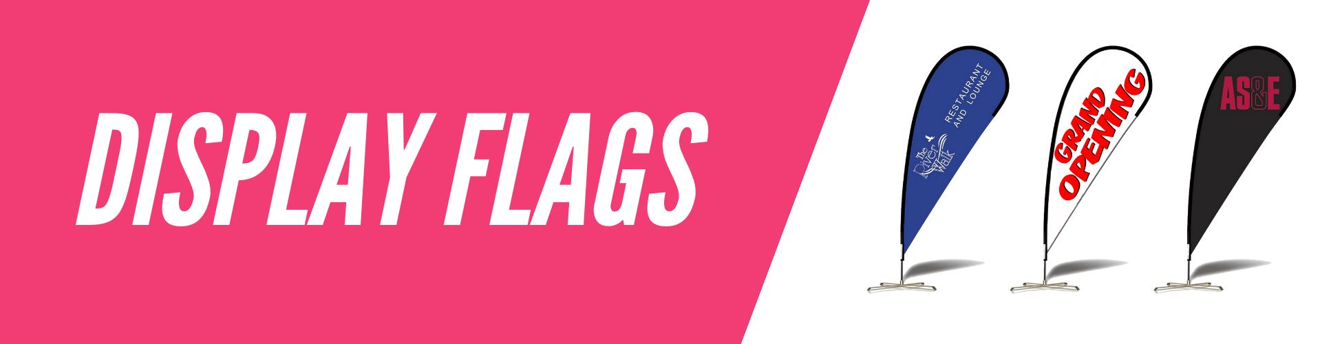 display-flags.png
