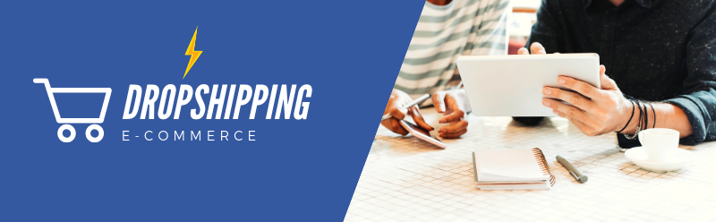 dropshipping-banner-4-.png