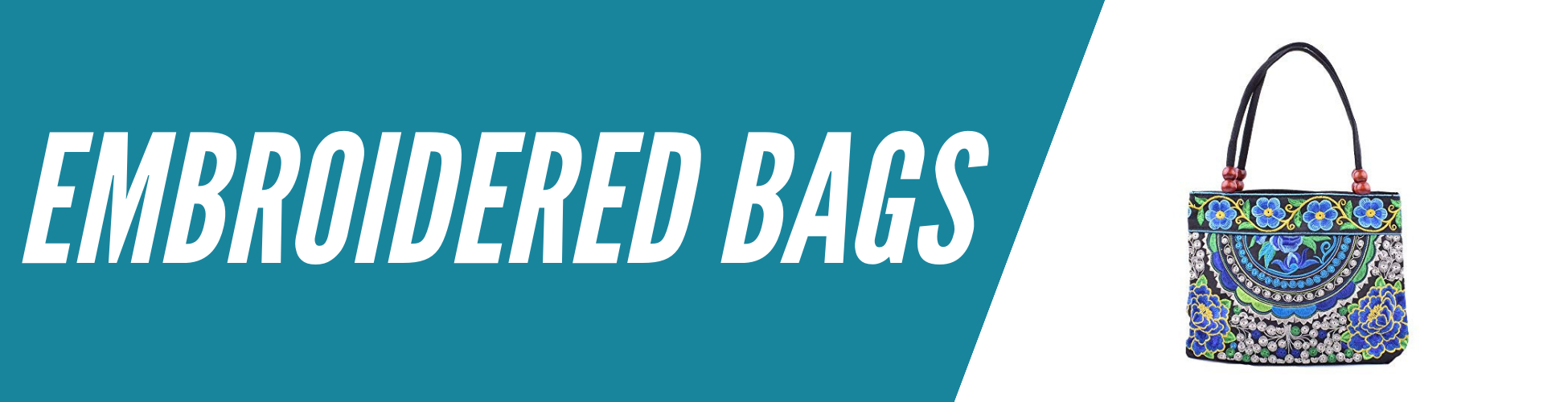 embroidered-bags-banner.png
