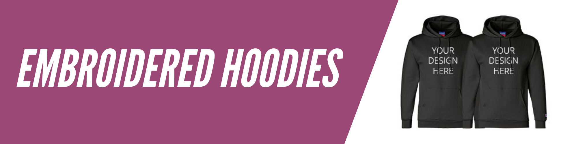 embroidered-hoodies-banner.png