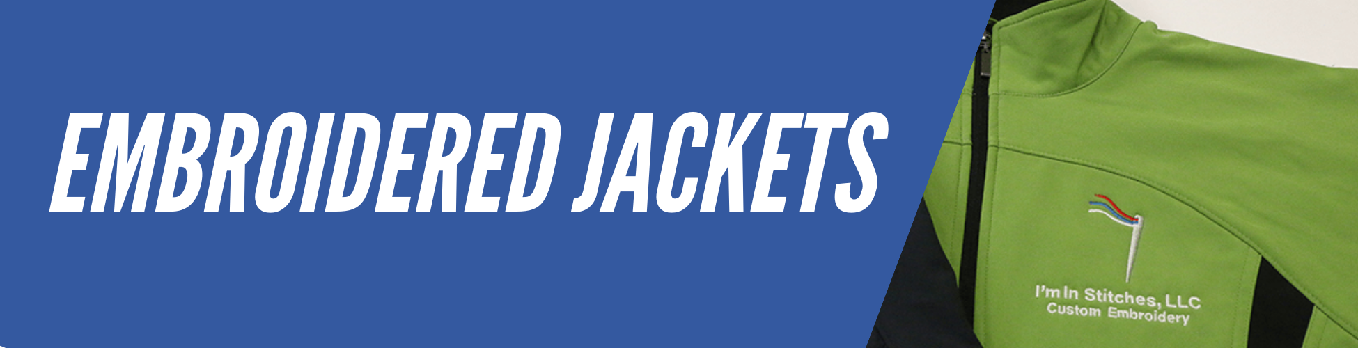 embroidered-jackets-banner-v2.png