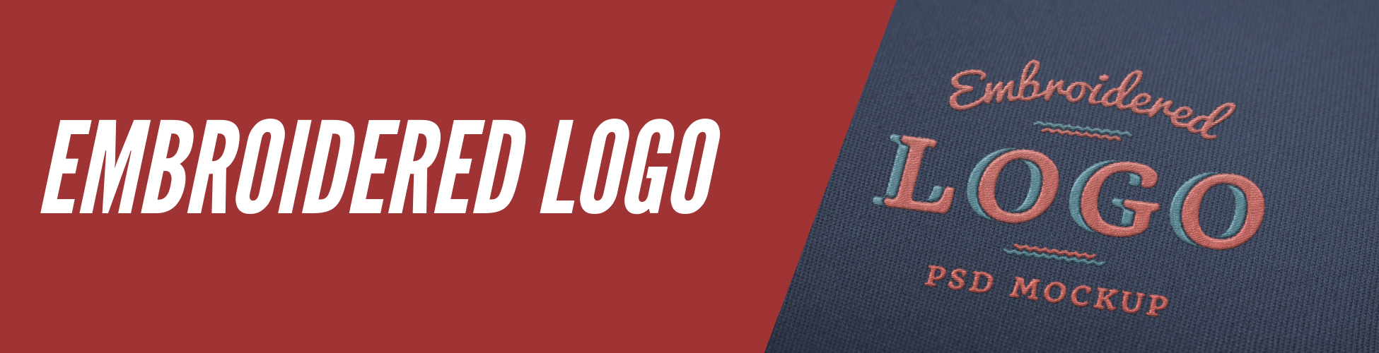 embroidered-logo-banner.png