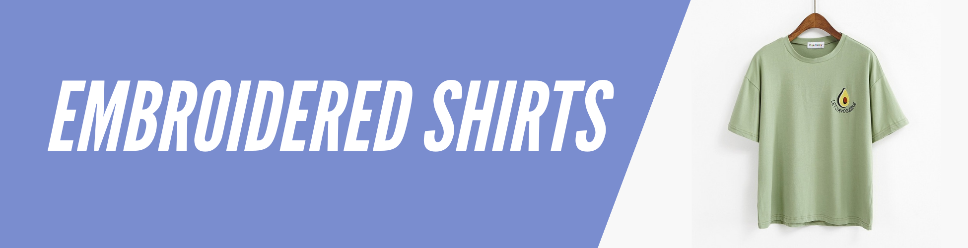 embroidered-shirts-banner.png
