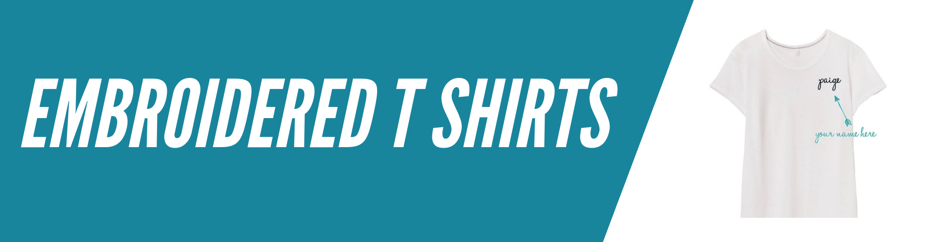 embroidered-t-shirts-banner.png