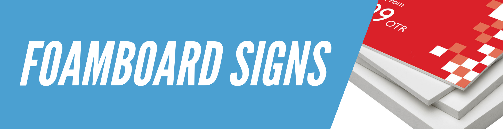 foamboard-signs-banner-v3.png