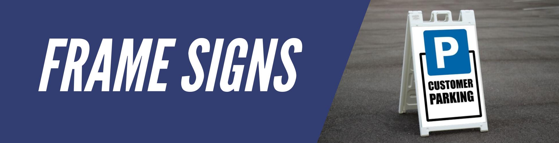 frame-signs-banner-v3.png