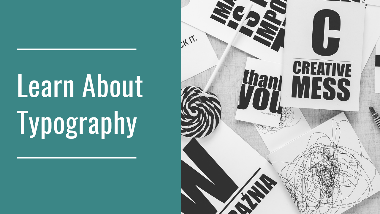 learn-about-typography.png