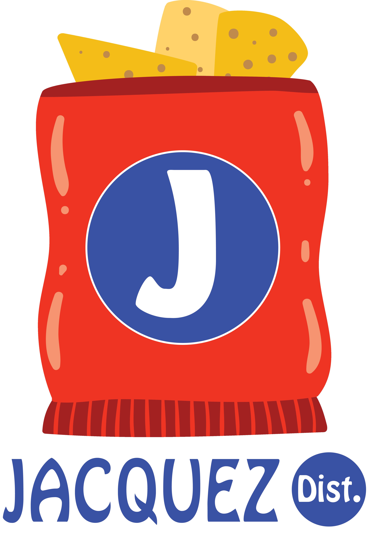 logo-3-.png