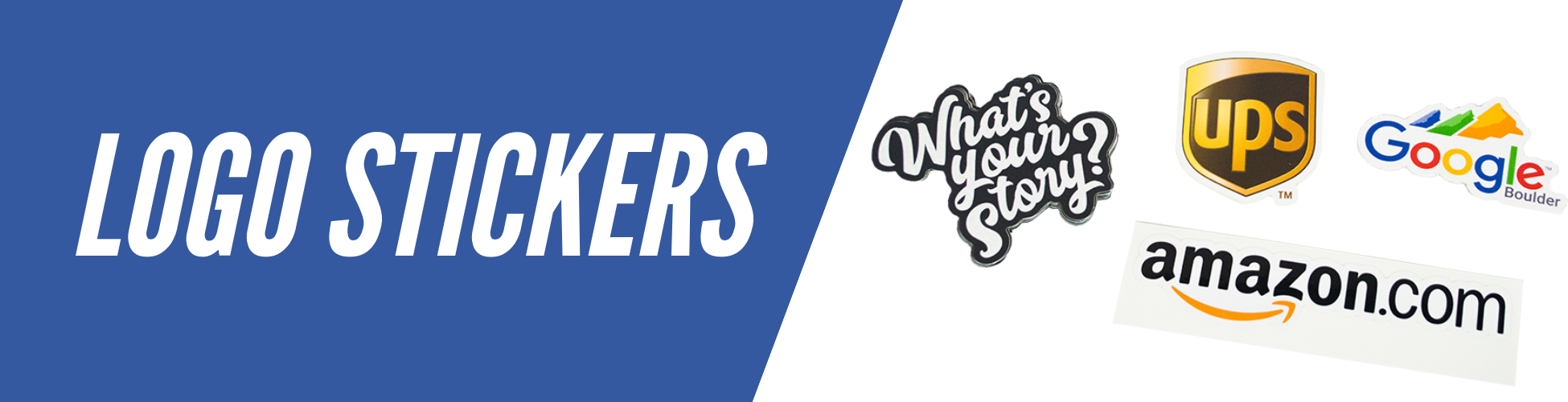 logo-stickers-banner.png