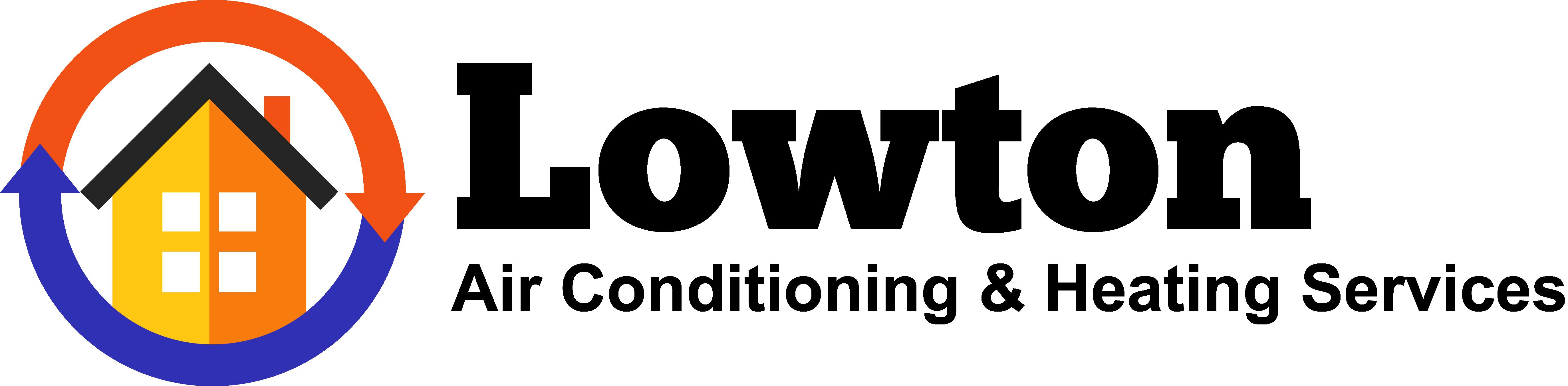 lowton-logo.png