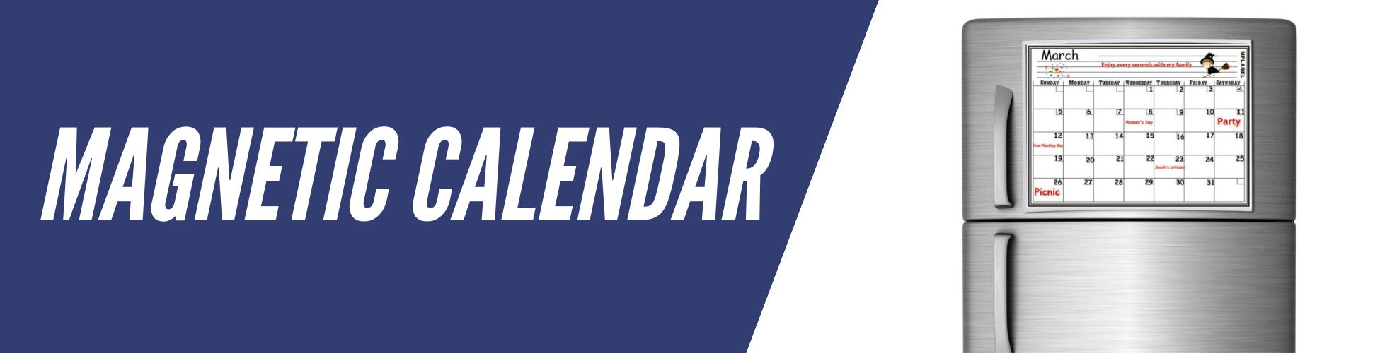 magnetic-calendar-banner-v3.png