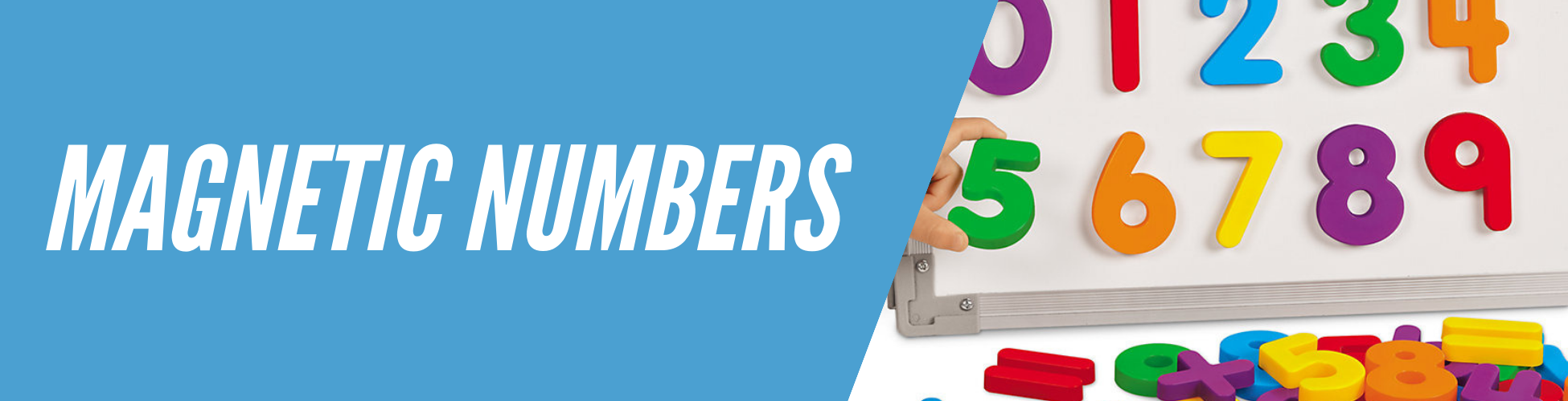 magnetic-numbers-banner-v3.png