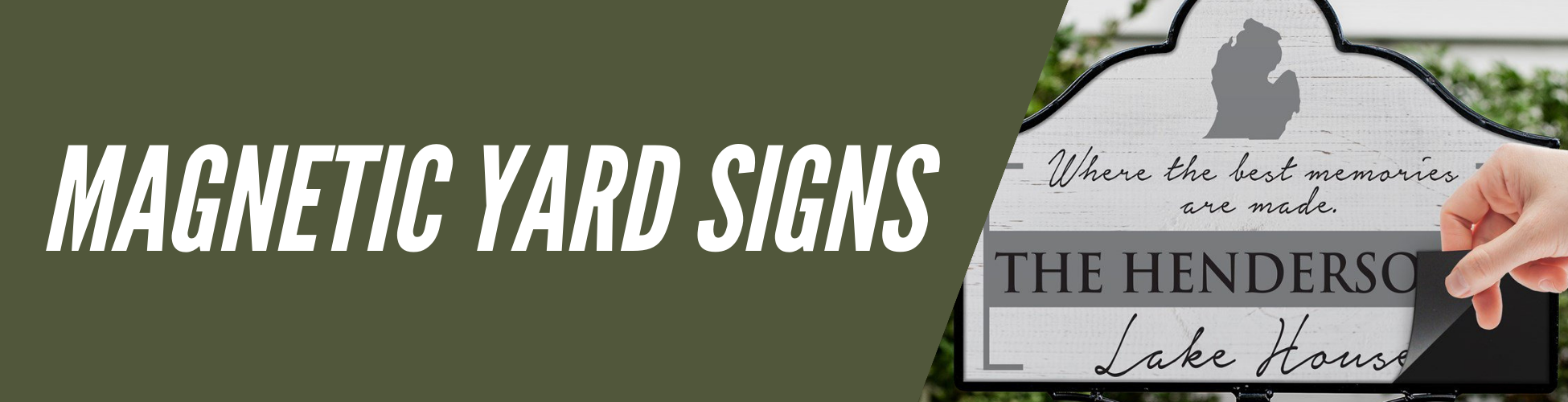 magnetic-yard-signs-banner-v3.png