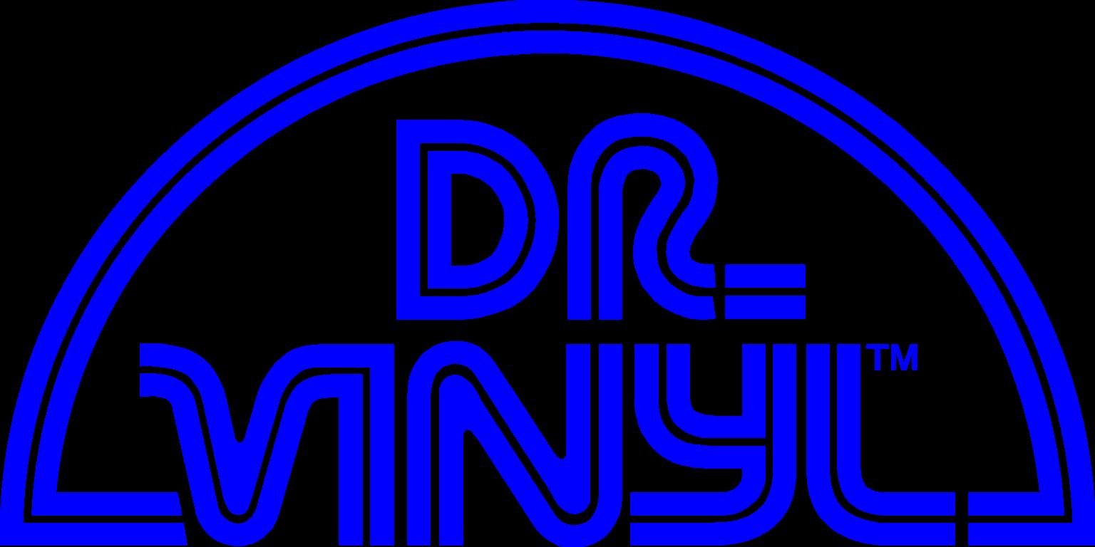old-drvinyl.png