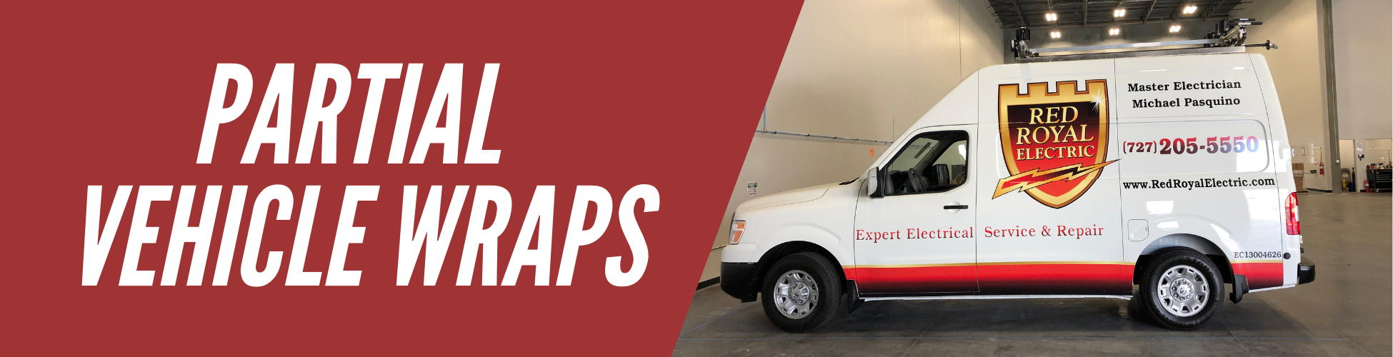 partial-vehicle-wraps-banner-v2.png
