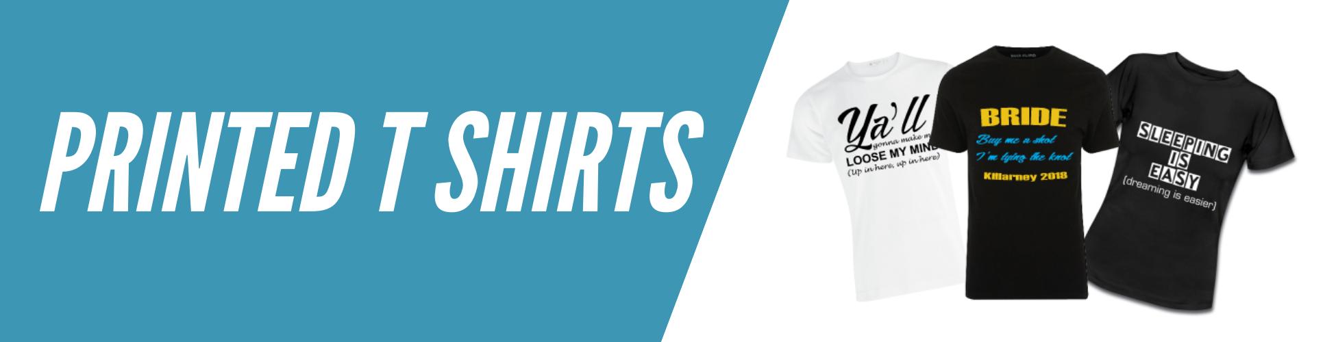 printed-t-shirts-banner-v2.png