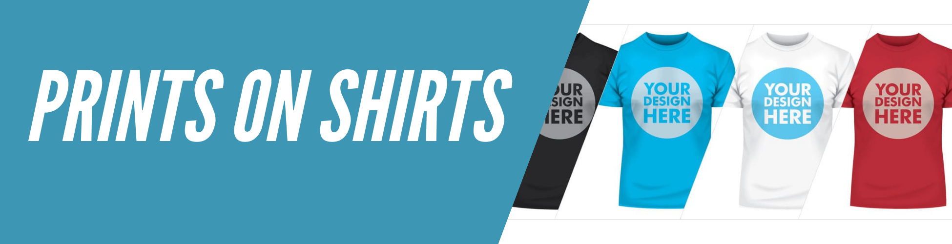 prints-on-shirts-banner-v2.png