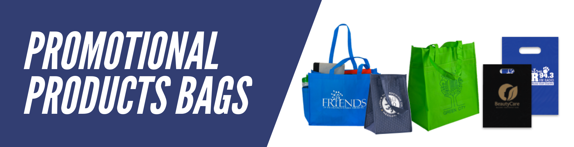 promotional-products-bags-banner-v2.png
