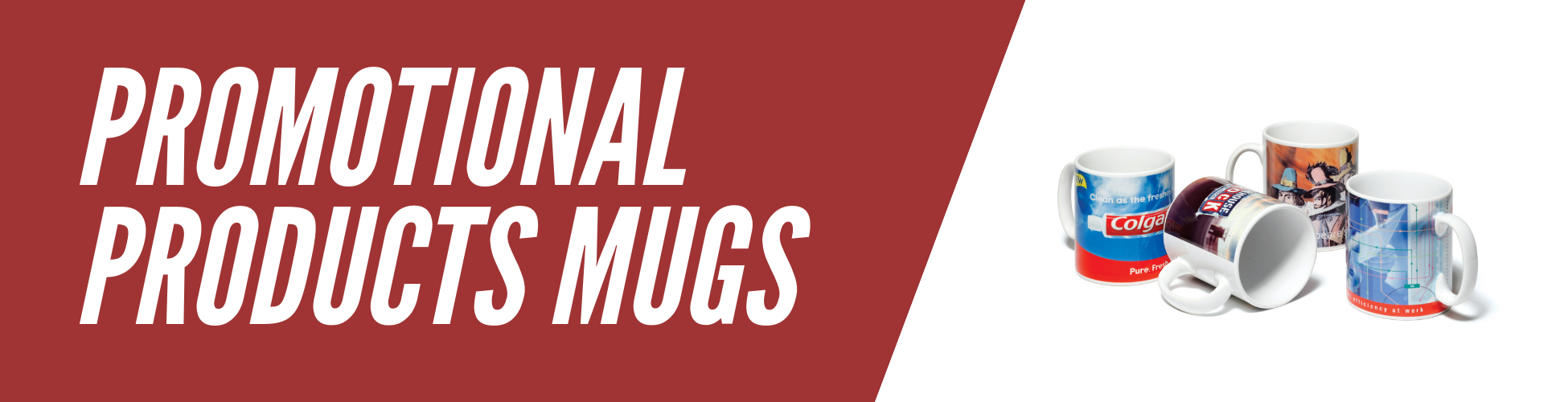 promotional-products-mugs-banner-v2.png