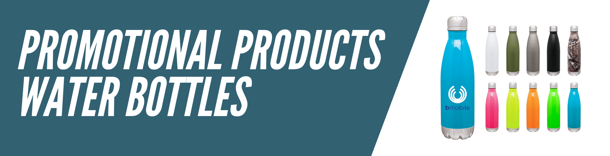 promotional-products-water-bottles-banner-v3.png