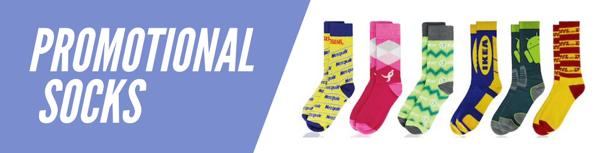 promotional-socks-banner-v2.png