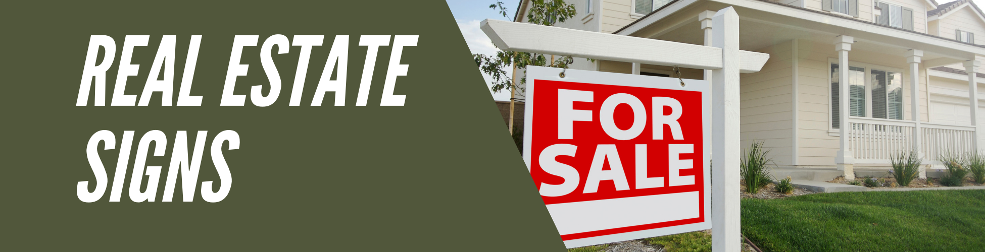 real-estate-signs-1-.png