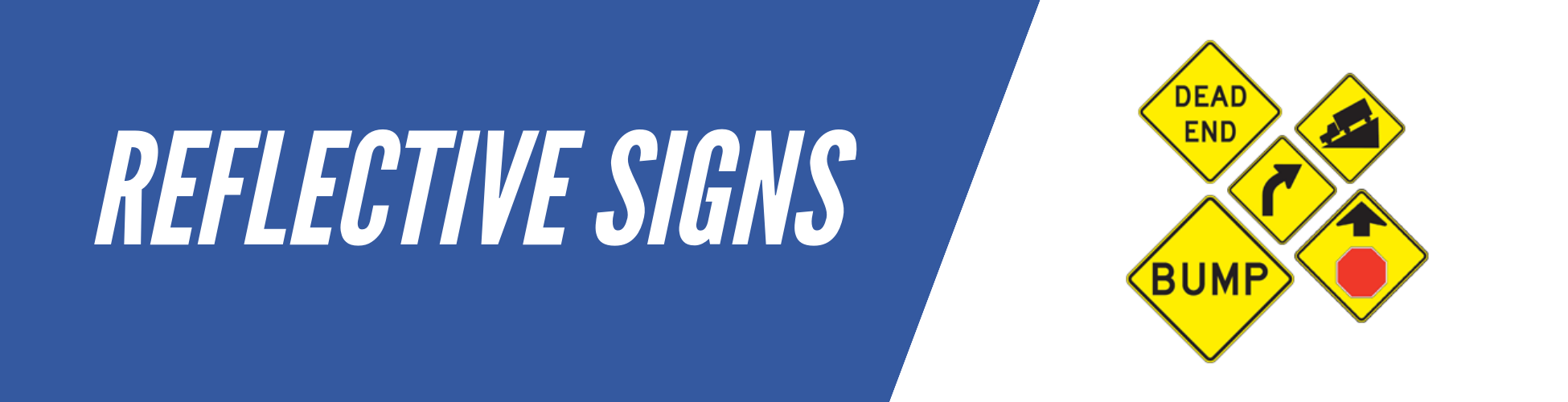 reflective-signs-banner.png