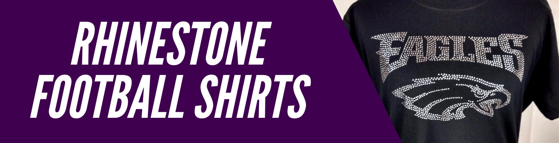 rhinestone-football-shirts-banner-v3.png