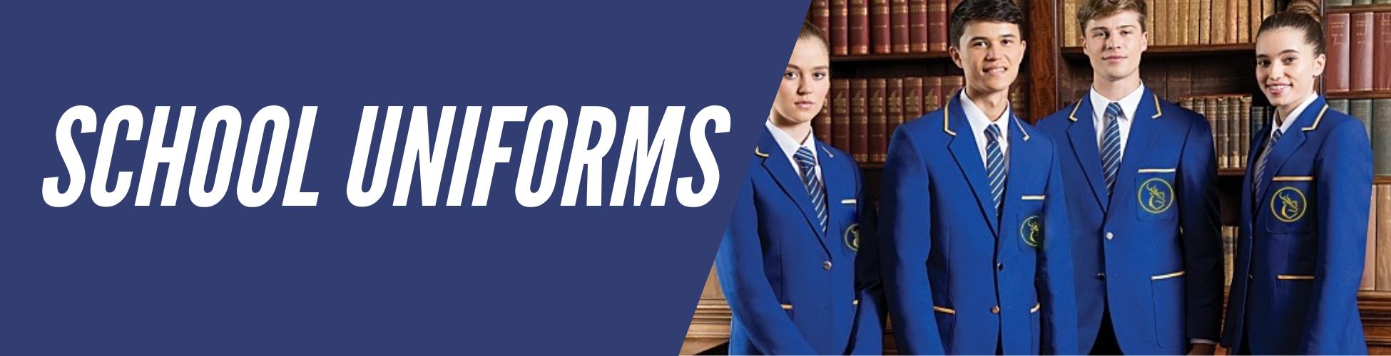 school-uniforms-banner-v3.png