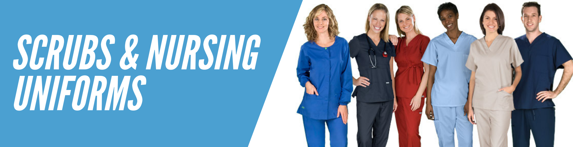 scrubs-nursing-uniforms-banner-v3.png