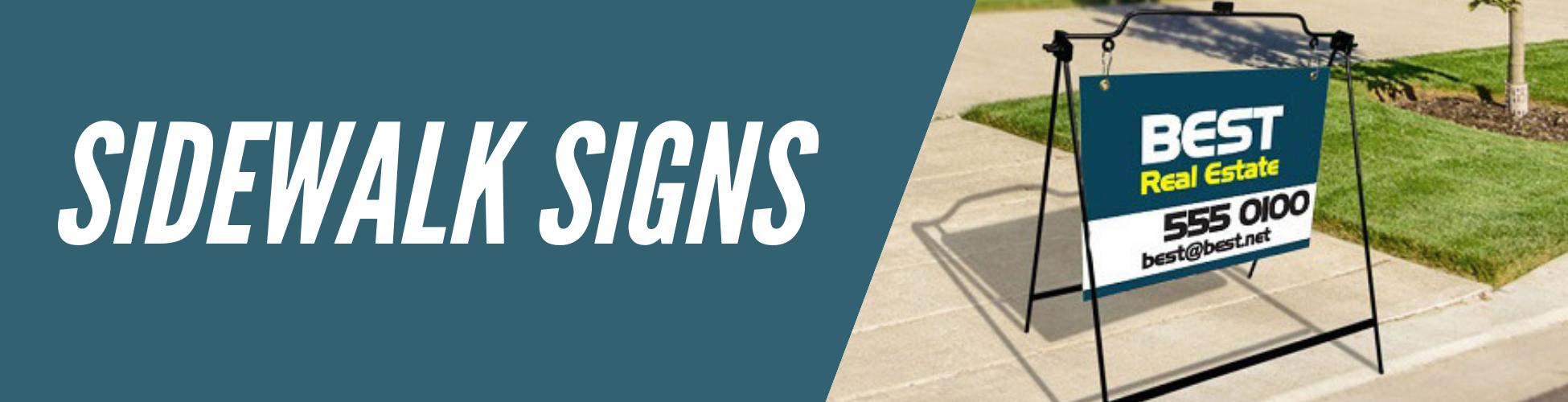 sidewalk-signs-banner-v3.png