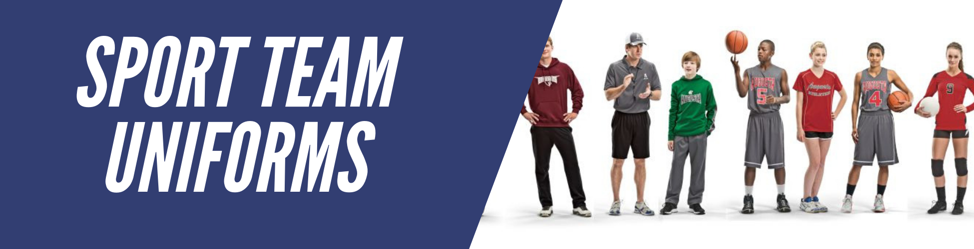 sport-team-uniforms-banner-v3.png