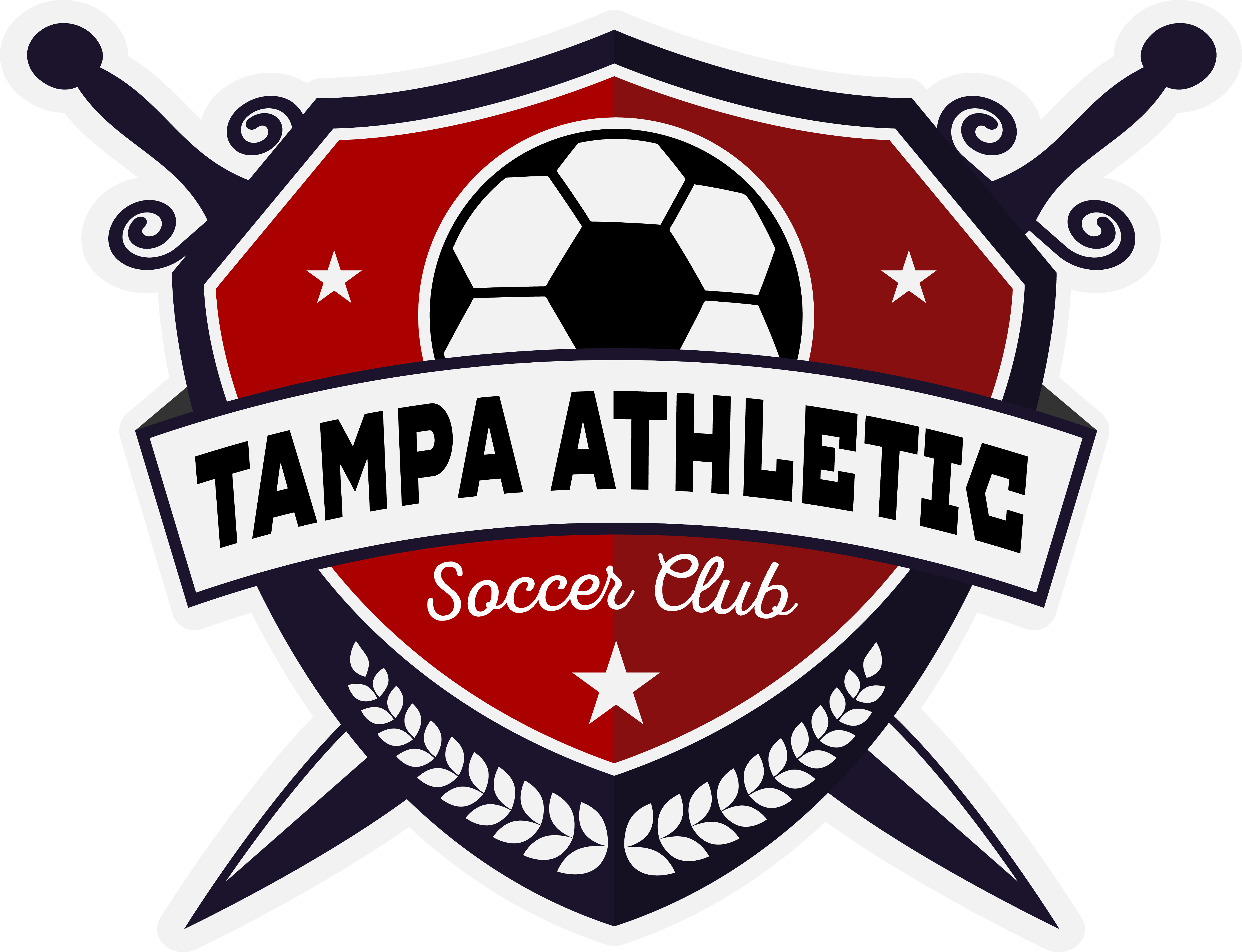 tampa-athletic.png
