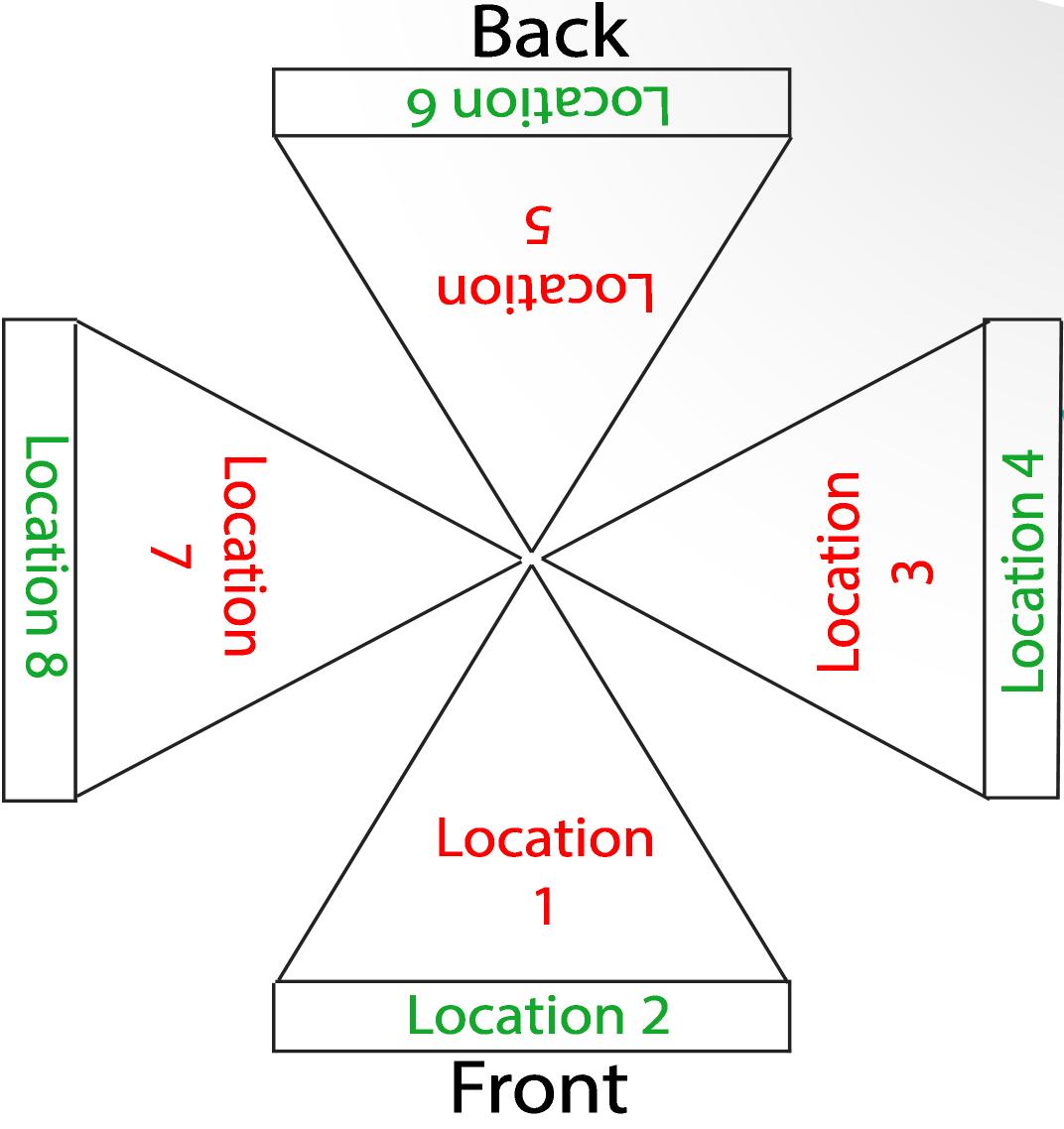 tent-diagram.png