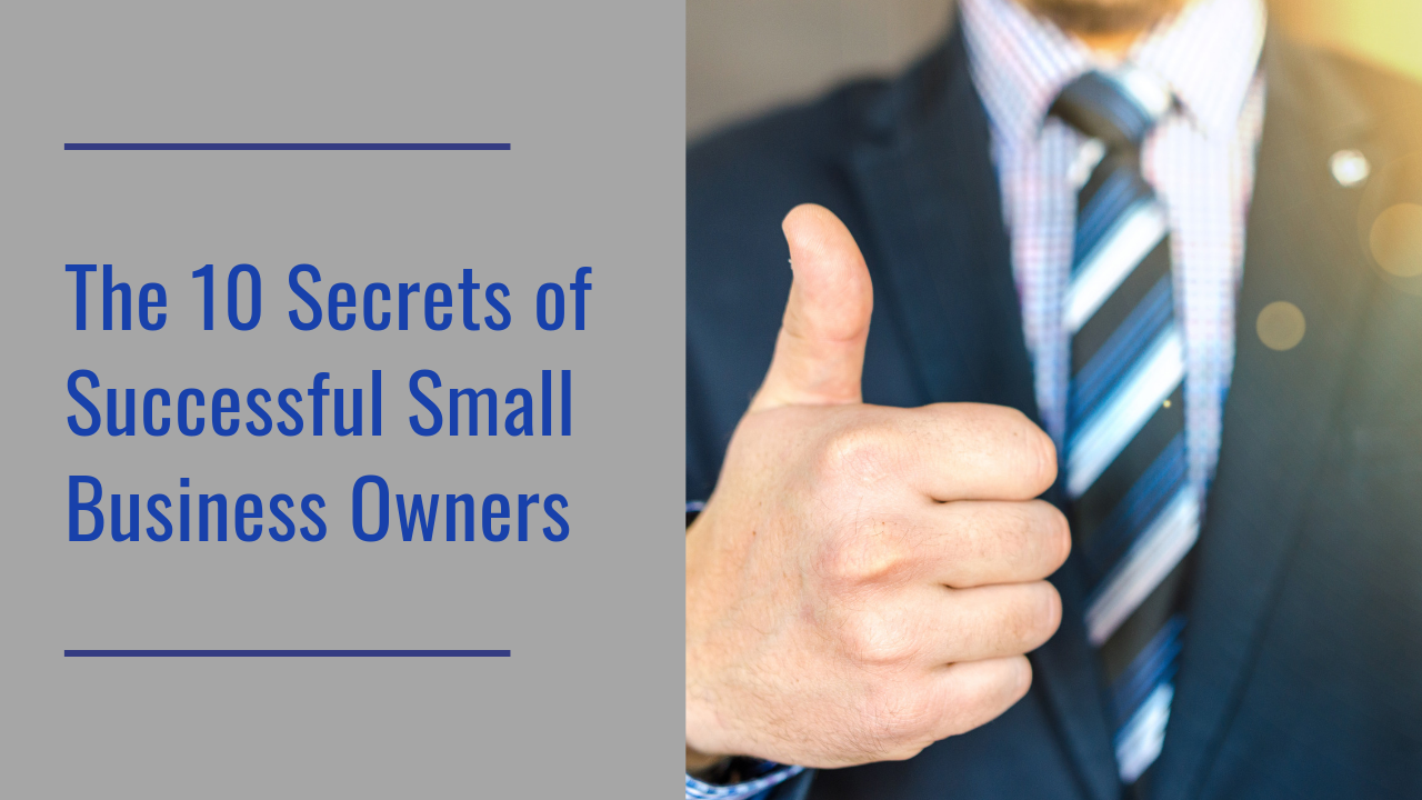 the-10-secrets-of-successful-small-business-owners-6-.png
