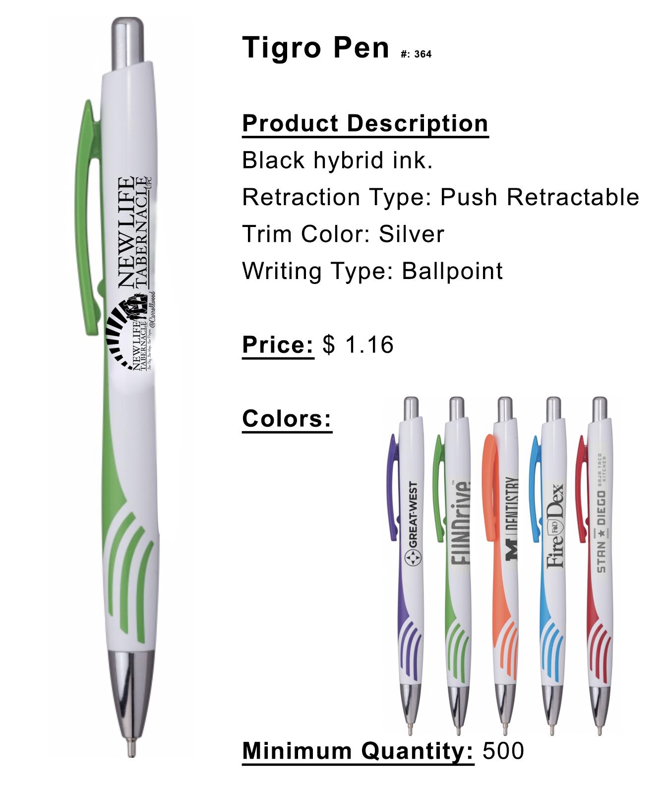 tigro-pen-item-364.jpg