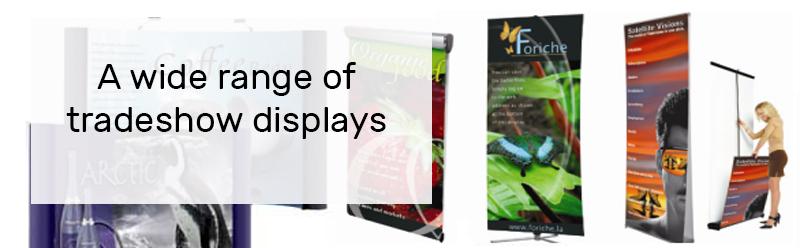 tradeshow-displays.jpg