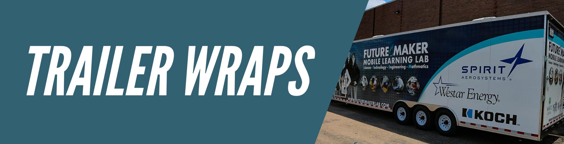 trailer-wraps-banner-v3.png