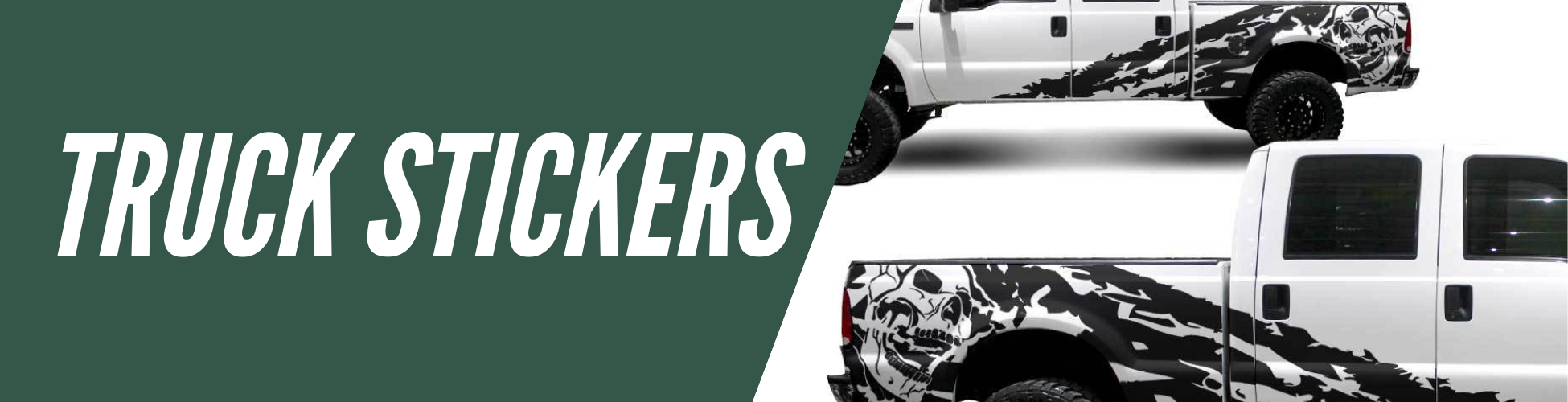 truck-stickers-banner.png