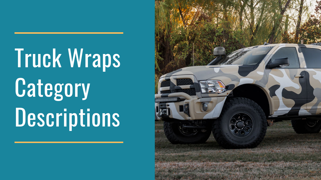 truck-wraps-category-descriptions.png